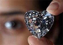 钻石珠宝购买如何正确的买到