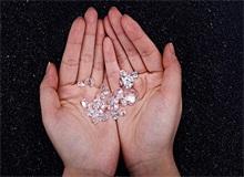 国际裸钻价格表有什么作用