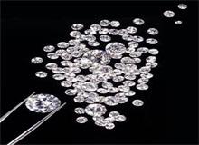 如何选购钻石 如何选购钻石注意事项