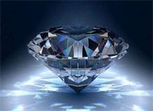 世界上最大的钻石多少克拉 世界上最大的钻石几克拉