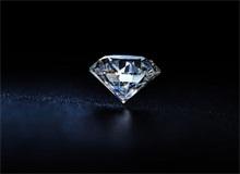 钻石价格高吗  钻石价格怎么样