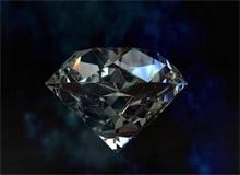 钻石仿制品大全 钻石仿制品的介绍