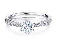 最大的钻石图片大全 最大的钻钻石图片及价格