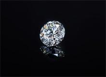 钻石成色等级表介绍 钻石成色怎么分