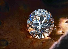 合肥买钻石项链哪里好_合肥买钻石项链多少钱_合肥买钻石项链什么品牌好