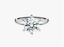 钻石是会有瑕疵吗 什么是钻石的瑕疵