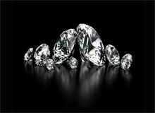 蒂芙尼钻石耳钉价格  蒂芙尼钻石耳钉一般多少钱