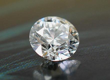 专属华丽David Yurman珠宝系列呈现华贵之美