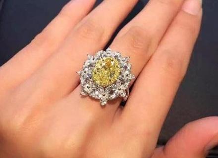宝石鉴定专家汤惠民解析  彩色宝石选购有诀窍