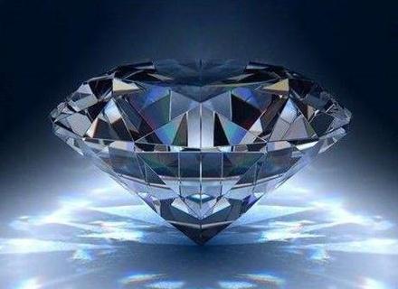 选购珠宝首饰要认清标志 珠宝购买有诀窍