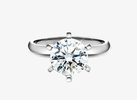 2014中国珠宝首饰品牌排行榜_中国珠宝首饰品牌排行榜单